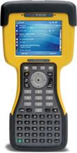 Trimble ST2-FY5GMDB-00 Mobile Handheld Computer