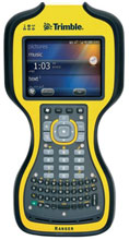 Photo of Trimble Ranger