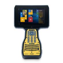 Trimble RGR7LY-112-00 Mobile Handheld Computer