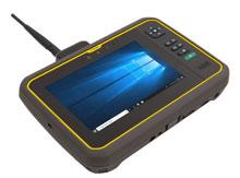Trimble YMA7AY-102-00 Tablet Computer