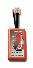 Triplett 9615
