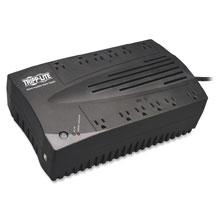 Tripp-Lite AVR750U