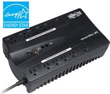 Tripp-Lite INTERNET900U