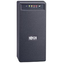 Tripp-Lite OMNIVS800