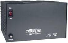 Tripp-Lite PR50