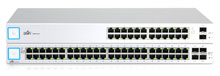 Ubiquiti Networks US-24 Ethernet Switch