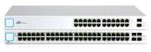 Ubiquiti Networks US-48 Ethernet Switch