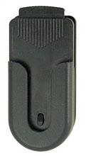 UltimaCase U6003DW