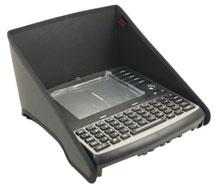 UltimaCase X6645DW