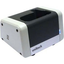 Unitech 5100-900006G