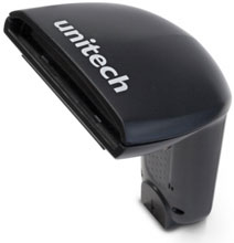Unitech AS10 Scanner