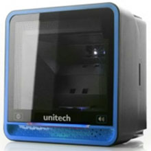 Unitech FC79 Scanner