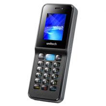 Unitech HT1 Mobile Handheld Computer