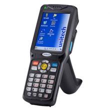 Unitech HT510 Handheld Terminal