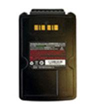 Unitech 1400-510001G