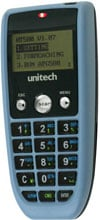 Unitech HT580-725AAG Mobile Computer