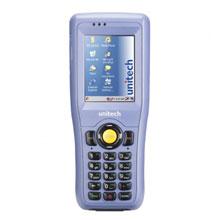 Unitech HT682-L460UARG Mobile Handheld Computer
