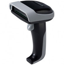 Unitech MS839E Scanner