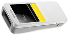 Unitech MS926 Scanner