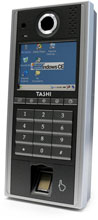 Unitech MT380-RHEEAG Fixed/Vehicle Mount Data Terminal