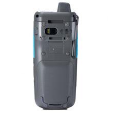 Unitech PA692A Mobile Handheld Computer