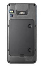 Unitech PA700-RAWFUMHG Mobile Handheld Computer