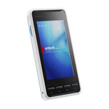 Unitech PA700-QAWF9MDG Mobile Handheld Computer