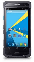 Unitech PA730-QAVFUMDG Mobile Handheld Computer