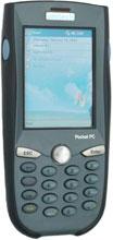 Unitech PA950 Mobile Computer
