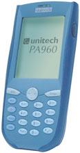 Unitech PA960 Mobile Handheld Computer