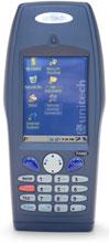Unitech PA982 Mobile Computer