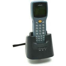 Unitech PT063D-4G