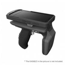 Unitech RP100 RFID Reader