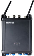 Photo of Unitech RS700