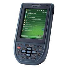 Unitech PA600-2660UADG