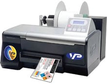VIPColor VP1-495STD