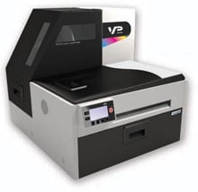 VIPColor VP-700-STD