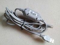 VeriFone 24805-02-R