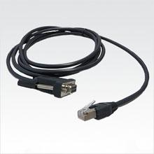 VeriFone 26264-02-R