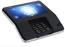 VeriFone MX925 Payment Terminal