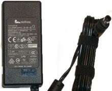 VeriFone CPS11212D-1B-R