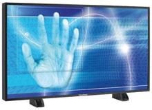 ViewSonic CD4230T Touchscreen