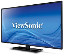 ViewSonic CDE3200-L Digital Signage Display