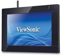 ViewSonic EP1031r Digital Signage Display