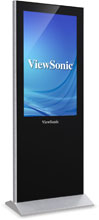 Photo of ViewSonic EP4220