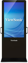 Photo of ViewSonic EP5012-L
