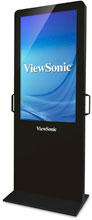 ViewSonic EP5012-TL Digital Signage Display