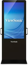 Photo of ViewSonic EP5012-TL