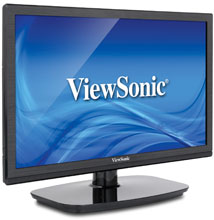 ViewSonic VT1602-L Digital Signage Display