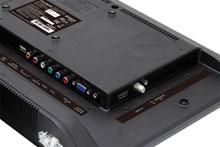 ViewSonic VT2216-L Digital Signage Display